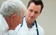 Fachärzte für Ästhetische Chirurgie